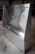 Stainless_Steel_urinal-4
